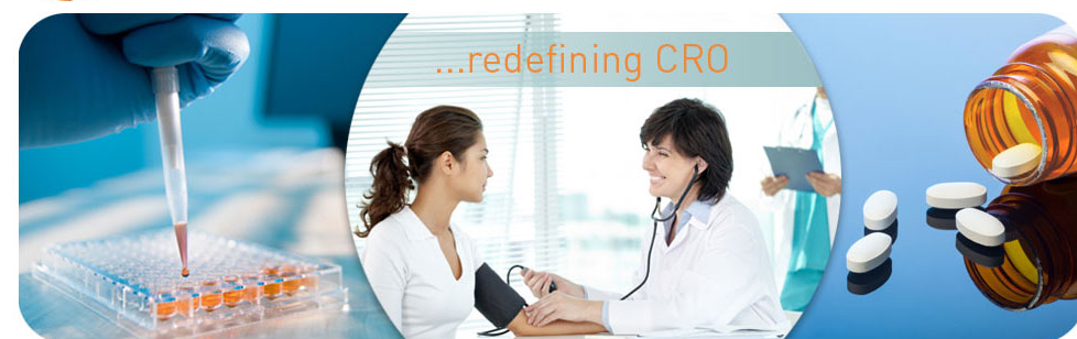 A Better Way to Conduct Your Clinical Research